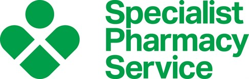 Image result for specialist pharmacy services